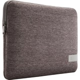 "Case Logic Reflect REFMB-113-GRAPHITE Carrying Case (Sleeve) for 13"" Apple MacBook Pro"