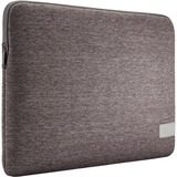 "Case Logic Reflect REFPC-116-GRAPHITE Carrying Case (Sleeve) for 16"" Notebook"