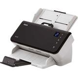 Kodak Alaris E1035 Sheetfed Scanner