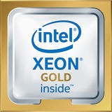 HPE Intel Xeon Gold 6242 Hexadeca-core (16 Core) 2.80 GHz Processor Upgrade