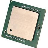 HPE Intel Xeon Silver 4210 Deca-core (10 Core) 2.20 GHz Processor Upgrade