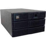 Liebert GXT4 3000VA Rack/Tower UPS