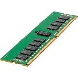 HPE 16GB RAM SmartMemory Module