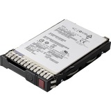 HPE 1.92 TB Solid State Drive