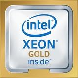 Intel CPU BX806955218 Xeon Gold 5218 16C 32T 2.3GHz 22M FC-LGA14B Retail