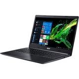 "Acer Aspire 5 A515-54-55ZD 15.6"" Notebook"