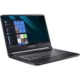 "Acer Predator Triton 500 PT515-51 PT515-51-73Z5 15.6"" Gaming Notebook"