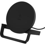 Belkin BOOST↑UP™ Wireless Charging Stand 10W