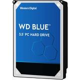 WD Blue WD20EZAZ 2 TB Hard Drive