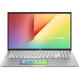 Asus Vivobook S Laptop i5-8265U 8GB RAM 512GB SSD ScreenPad 2.0
