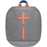 Ultimate Ears WONDER?BOOM 2 Portable Bluetooth Speaker System