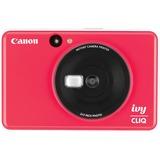 Canon IVY CLIQ Instant Digital Camera