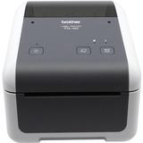 Brother TD-4410D Desktop Direct Thermal Printer