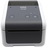Brother TD4420DN Desktop Direct Thermal Printer