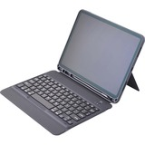 "Codi Keyboard/Cover Case for 11"" Apple iPad Pro (2018)"