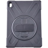 """Codi Carrying Case for 11"""" Apple iPad Pro (2018) Tablet"""