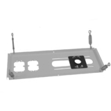 Chief Suspended Ceiling Kit