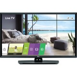 """LG LT570H 32LT570HBUA 32"""" LED-LCD TV"""