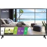 """LG 32LT340C 32"""" LED-LCD TV"""