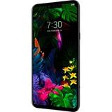 LG G8 ThinQ 128 GB Smartphone