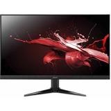 "Acer QG241Y 23.8"" Full HD LED LCD Monitor"