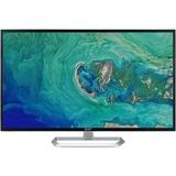 """Acer EB321HQU C 31.5"""" WQHD LED LCD Monitor"""