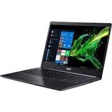 """Acer Aspire 5 A515-54-75VH 15.6"""" Notebook"""