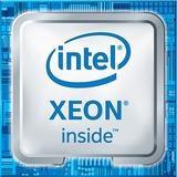 Intel Xeon E E-2136 Hexa-core (6 Core) 3.30 GHz Processor