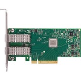 Dell 25Gigabit Ethernet Card