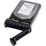 "Dell D3-S4510 1.92 TB Solid State Drive - 2.5"" Internal - SATA (SATA/600) - 3.5"" Carrier - Read Intensive"