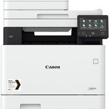 Canon imageCLASS MF740 MF741Cdw Laser Multifunction Printer