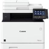 Canon imageCLASS MF740 MF743Cdw Laser Multifunction Printer