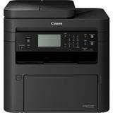 Canon imageCLASS MF MF269dw Laser Multifunction Printer