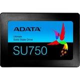 Adata Ultimate SU750 ASU750SS-256GT-C 256 GB Solid State Drive