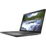 """Dell Precision 3000 3540 15.6"""" Mobile Workstation"""