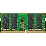 HP 32GB DDR4 SDRAM Memory Module