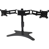 DoubleSight Displays Flex DS-232STB Desk Mount for LCD Monitor, All-in-One Computer