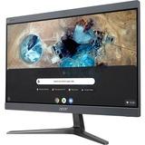 Acer Chromebase 24 CA24I2 All-in-One Computer