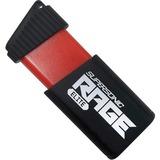 Patriot Memory Supersonic Rage Elite USB