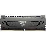Patriot Memory Viper Steel 8GB DDR4 SDRAM Memory Module