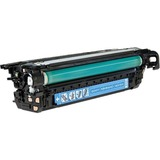 Clover Technologies Remanufactured Toner Cartridge