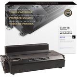 Clover Remanufactured Toner Cartridge for Samsung MLT-D203U | Black
