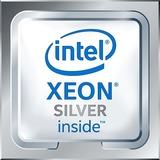 Lenovo Intel Xeon Silver 4214 Dodeca-core (12 Core) 2.20 GHz Processor Upgrade