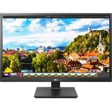 """LG 24BL650C-B 23.8"""" Full HD LCD Monitor"""