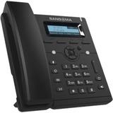 Sangoma s206 IP Phone