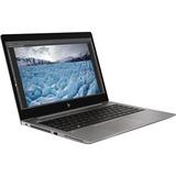 """HP ZBook 14u G6 14"""" Mobile Workstation"""