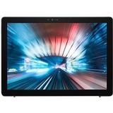 Dell Latitude 7000 7200 Tablet