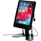 CTA Digital Dual Security Kiosk Stand for 11-inch iPad Pro