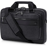 "HP Executive Carrying Case for 14.1"" HP Notebook"