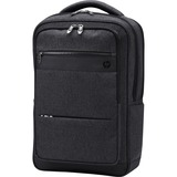 """HP Executive Carrying Case (Backpack) for 17.3"""" HP Notebook"""